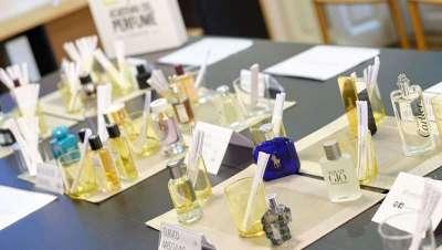 La Gala del Perfume calienta motores