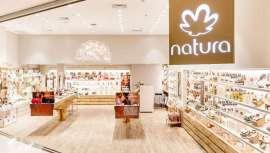 Natura &Co anuncia la adquisición de Avon Products, Inc., convirtiéndose así en el cuarto grupo puramente de belleza más grande del mundo