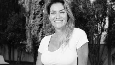 Paula Rosso: 'No existen estudios que avalen los beneficios para la salud pregonados por la dieta intermitente'
