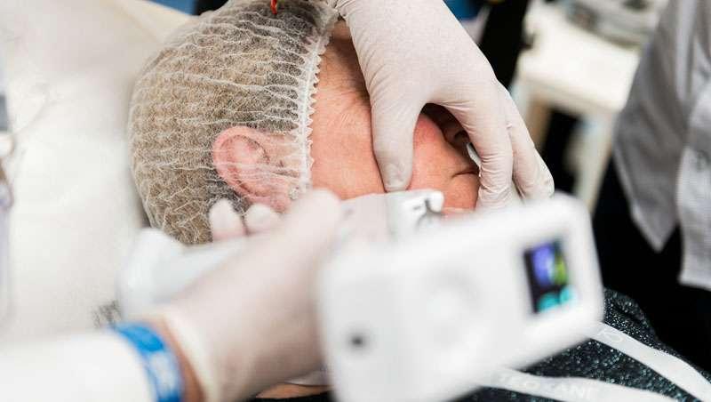 La SEME denuncia el incremento del intrusismo en las prácticas médico estéticas