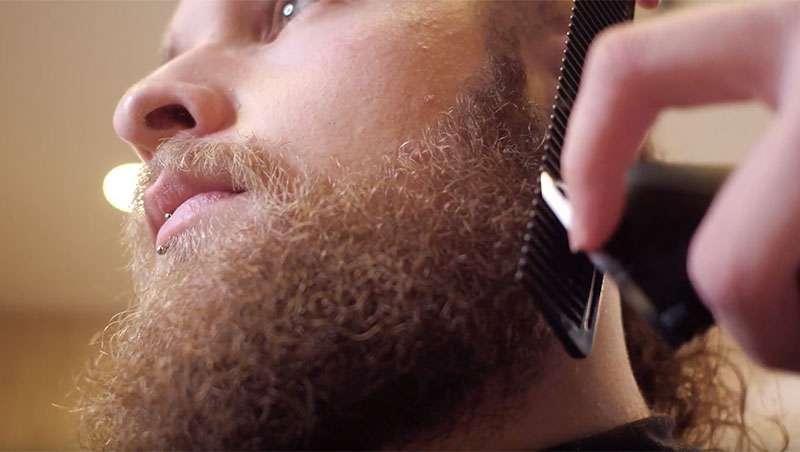 curso de barberia josep pons