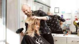 La conocida cadena de peluquería continúa con su proceso de expansión tras la apertura de este establecimiento en el estado de Kansas