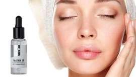 Es hora de personalizar el tratamiento cotidiano y darle a la piel un aporte extra de luminosidad, hidratación, calma, firmeza o fotoprotección