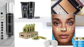 Los galardones reconocen la iniciativa de importantes empresas del sector de la belleza indio por mejorar sus productos