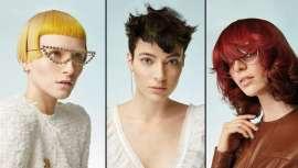 Cotril  apresenta-nos três tendências supercriativas que apontam para se converter nas rainhas do verão para mulheres da moda