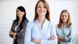 Women 360º Congress regresa y celebra su décima edición