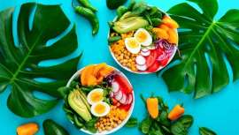 Los expertos de PronoKal Group® recopilan consejos para ayudar a averiguar si realmente se está haciendo la dieta cetogénica más eficaz