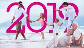Una iniciativa a escala mundial y sin ánimo de lucro, para encontrar por fin el equilibrio y el bienestar, que este año se celebrará en Santa Cruz de Tenerife, con actividades gratuitas de belleza, baile, yoga, nutrición y muchas más