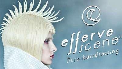 Ya hay fecha para la sexta edición de Effervescene en Salón Look Madrid