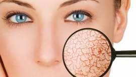 La piel suele resecarse con mayor facilidad durante la época estival y para frenar la deshidratación Laboratorios Quinton propone una serie de cuidados específicos a tener en cuenta