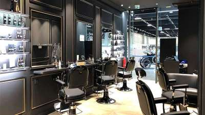 Provalliance introduce The Barber Company en España