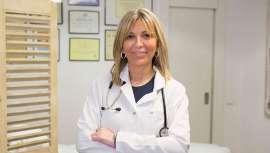 Carmen Álvarez: 'La medicina estética es salud no solo física sino también mental'