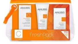 A pele necessita de vitamina C para evitar o envelhecimento das células cutâneas e a redução da síntese de colagénio e elastina