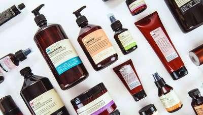A procura por cosméticos naturais não é uma moda passageira, mas uma tendência de mercado cada vez mais sólida