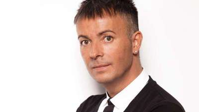 Manuel Mon, Premio Mejor Trayectoria Profesional Salón Look, responde