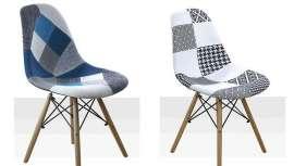 Office Style, sillas y mesas, última novedad, al mejor precio y calidad máxima, para decorar tu salón