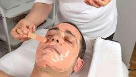En la capital madrileña, el centro Shave Barbers & Spa es uno de los lugares recomendados para probarlo