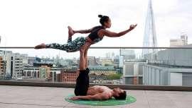 Los músculos que incluye el core son los oblicuos, abdominales, musculatura profunda de la columna, musculatura lumbar, suelo pélvico, diafragma y glúteos