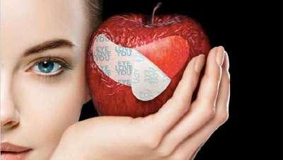 Eye Therapy Patch de Talika, el exitoso parche alisador del contorno de los ojos
