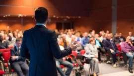 Con figuras de primer nivel y un programa eminentemente científico, Haircare International Congress anuncia su próxima fecha de celebración