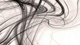Un grupo de investigadores del Estados Unidos desarrolla un método de impresión 3D que hace crecer el cabello a modo de granja de folículos pilosos