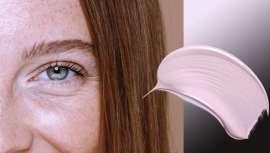 Laboratorios Kosei presenta este tratamiento que rejuvenece y mejora el estado de la zona ocular