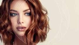 QStars es la cita más esperada del año para los salones, peluquería y barberías de este país, donde una vez más van a ser entregados los distintivos de calidad a los mismos, en una noche para recordar