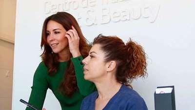 'Juntos creamos belleza', el éxito de Innovapro