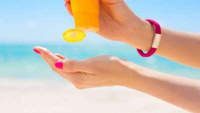 La inmensa mayoría de la población no protege o comete errores al proteger su piel