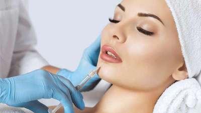 Botox, la joya de la corona