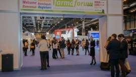 El Foro de la Industria Farmacéutica, Cosmética, Biofarmacéutica y de Tecnologías de Laboratorio celebrará en IFEMA su cuarta edición consecutiva