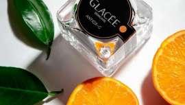 Glacée Skincare presenta esta crema de textura ligera con propiedades antioxidantes que, además, mejora la circulación cutánea