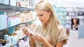 Un reciente estudio, más que revelador, nos ordena el consumo de productos de belleza según los diferentes mercados y regiones y nos desvela cuáles son los cosméticos preferidos de los usuarios