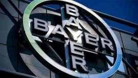 La compañía danesa Leo Pharma se hace con todos los productos de prescripción dermatológica de Bayer, la cual quiere centrar su negocio farmacéutico en la oncología
