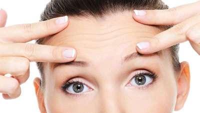 RHA de Teoxane, el ácido hialurónico que se adapta a cada zona del rostro
