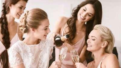 Noivas maravilhosas, guia prático