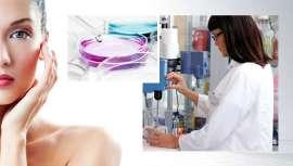 La firma de dermocosmética que escucha tu piel (Listening to your skin), fundada por el doctor Serrano, cumple 30 años sostenida por la innovación, la investigación y la expansión internacional