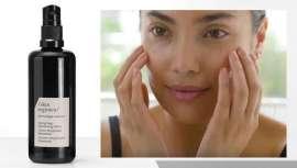 Loción altamente concentrada desarrollada a partir de una visión holística y recomendada para pieles estresadas, deshidratadas y envejecidas