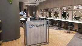 La marca abre tres nuevos salones en El Corte Inglés de Salamanca, Tenerife y Madrid