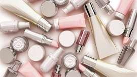 El mercado de la belleza y el cuidado personal alcanzó una facturación de 11.407,5 millones de euros en 2018 en el país