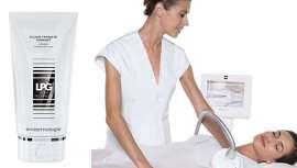 Una de las alteraciones estéticas que más padecen las mujeres y a la cual buscan poner fin de la manera más eficaz y rápida posible es la flacidez de los brazos. Se impone un tratamiento exprés que consiga su remodelación y firmeza