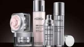 Con el objetivo de reforzar y expandir su cartera de cuidado de la piel de primera calidad, Colgate-Palmolive Company cierra el acuerdo de compra de Filorga por un valor de 1.495 millones de euros