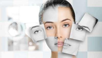 La profesional de la estética, ¿ayudante en clínicas médico estéticas?