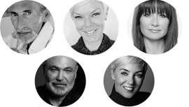 La segunda convocatoria de estos codiciados premios contará con un jurado de expertos e iconos internacionales de la peluquería como Tabatha Coffey, Antoinette Beenders, Beverly C., Robert Lobetta y Tono Sanmartín
