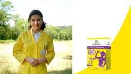 Al margen de otras recomendaciones, la eliminación de toxinas resulta básica para conseguir más energía y sentirse más ligero en los meses de verano