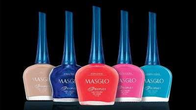 Masglo, empresa colombiana de expansión internacional