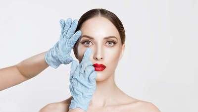 La Cirugía Plástica, cada vez más accesible y aceptada