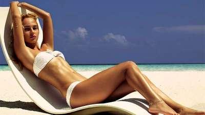 10 consejos de belleza para el verano