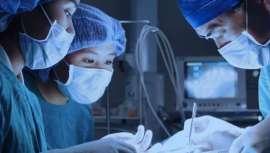 AMWC China, medicina estética y antiaging