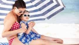 Frente a multitud de creencias erróneas o falsas en torno a la fotoprotección, los especialistas, responden y ponen freno al riesgo que las Fake News suponen para la piel y la salud a la hora de la exposición al sol